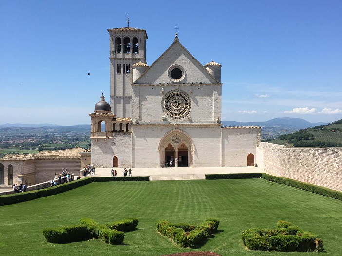 assisi-post