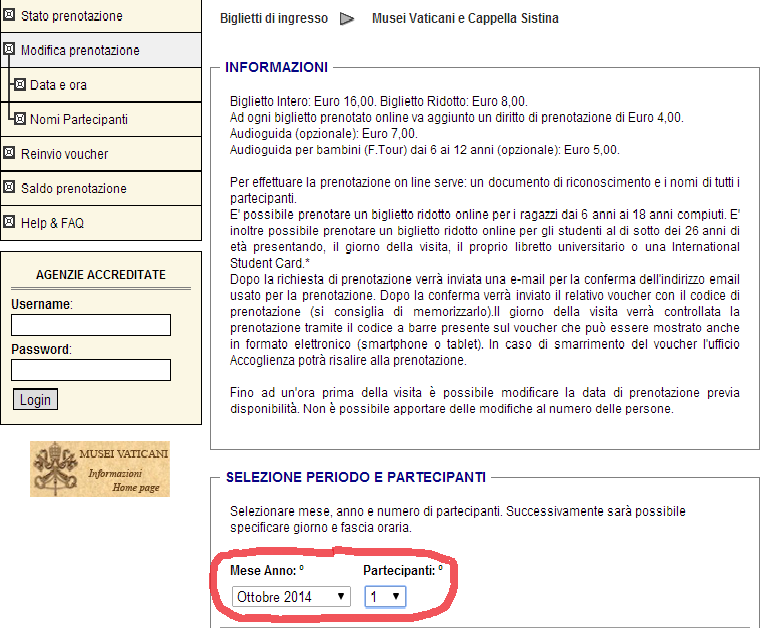Tutorial Vaticano5