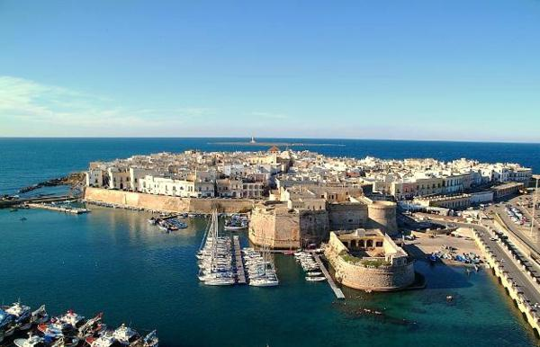 Gallipoli_600x386