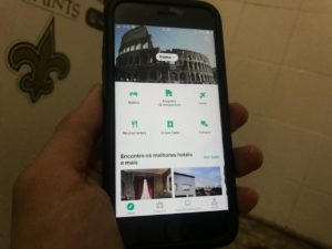apps-de-viajar-trip-advisor